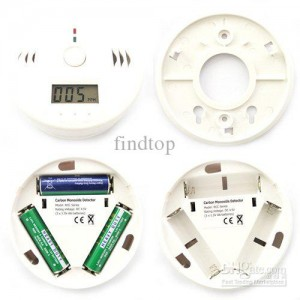 2-pcs-independent-working-sensor-carbon-monoxide