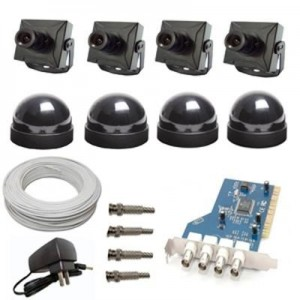 sistema-de-monitoramento-04-cmeras-e-placa-captura-kit-cftv_MLB-O-169071612_5173